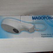 magofon-01-fizioterapinis-prietaisas-2
