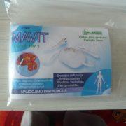 mavit-fizioterapinis-prietaisas-1